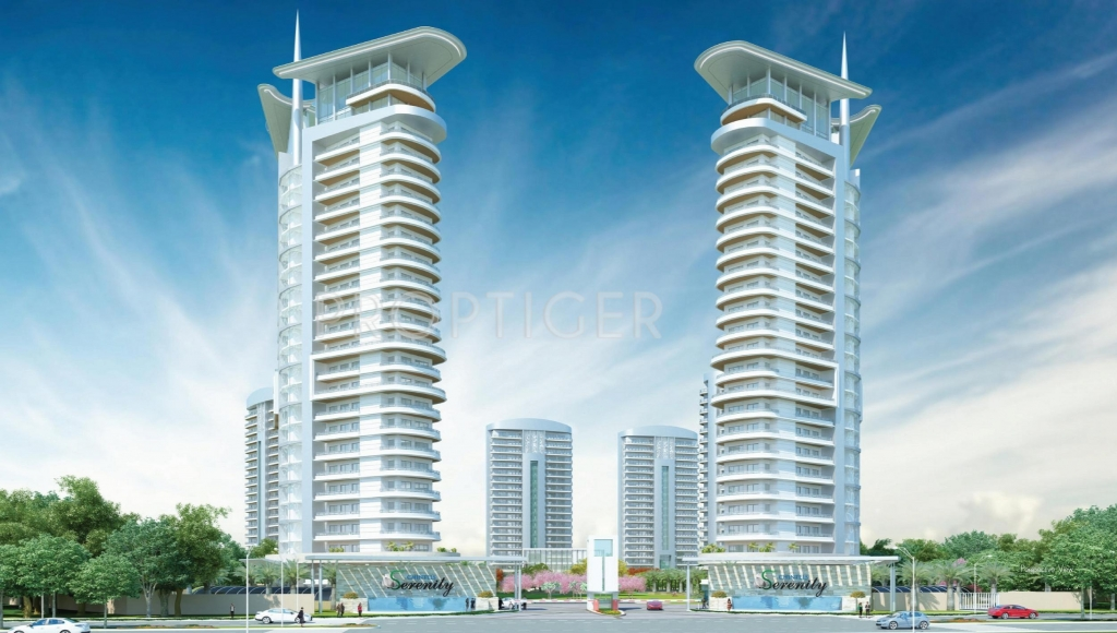 chintels-serenity-elevation-416732